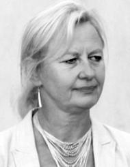 Eulalia Domanowska
