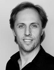 Gilbert Beronneau