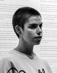 Roza Szilagyi