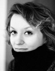 Weronika Elertowska