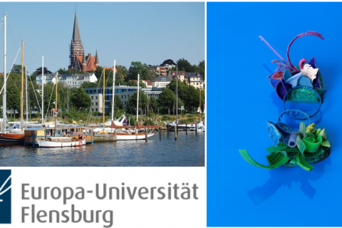 university of flensburg