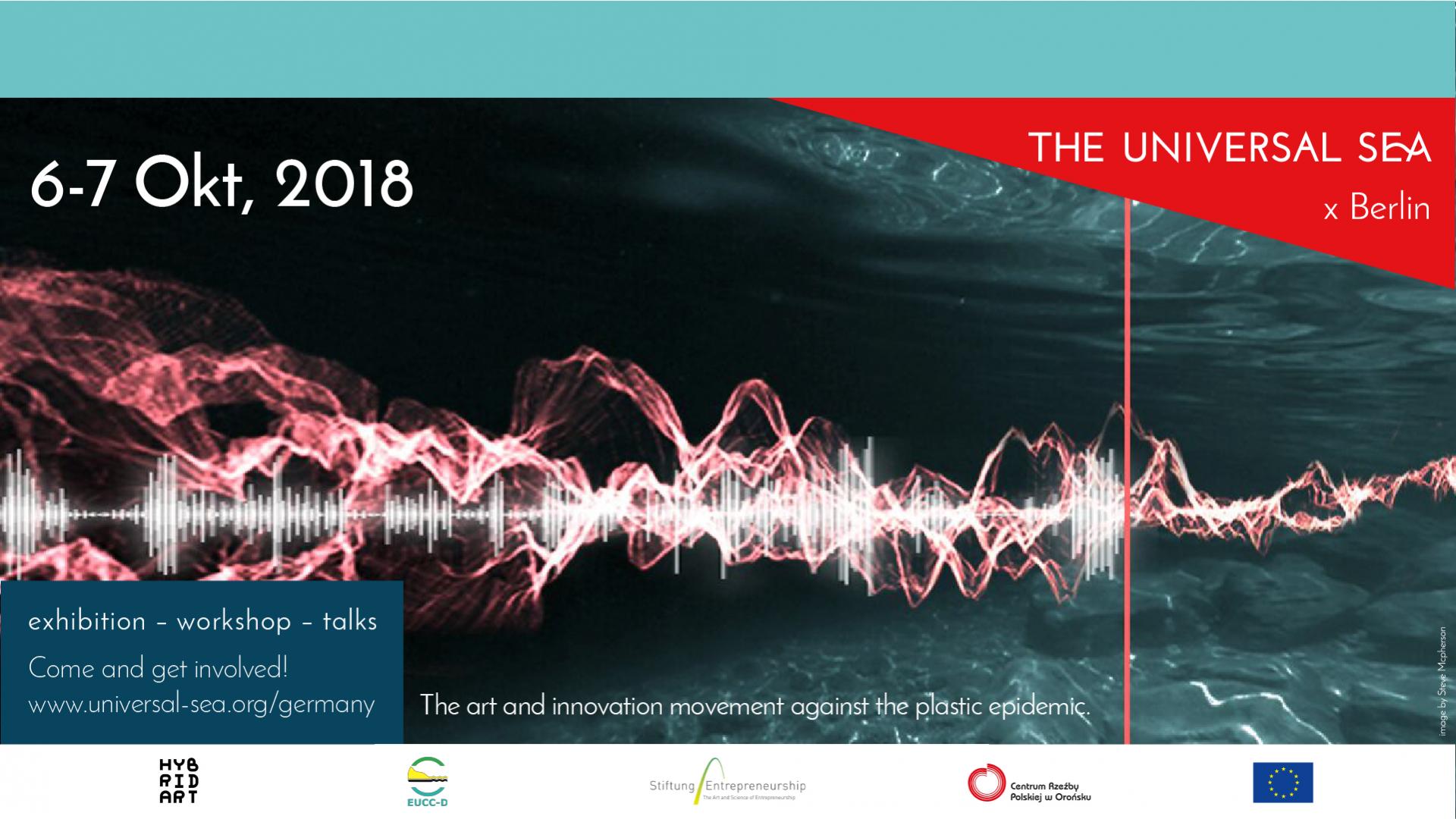 Permalink to: Entrepreneurship Summit – Berlin 2018