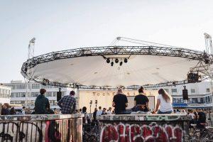 techfestival copenhagen