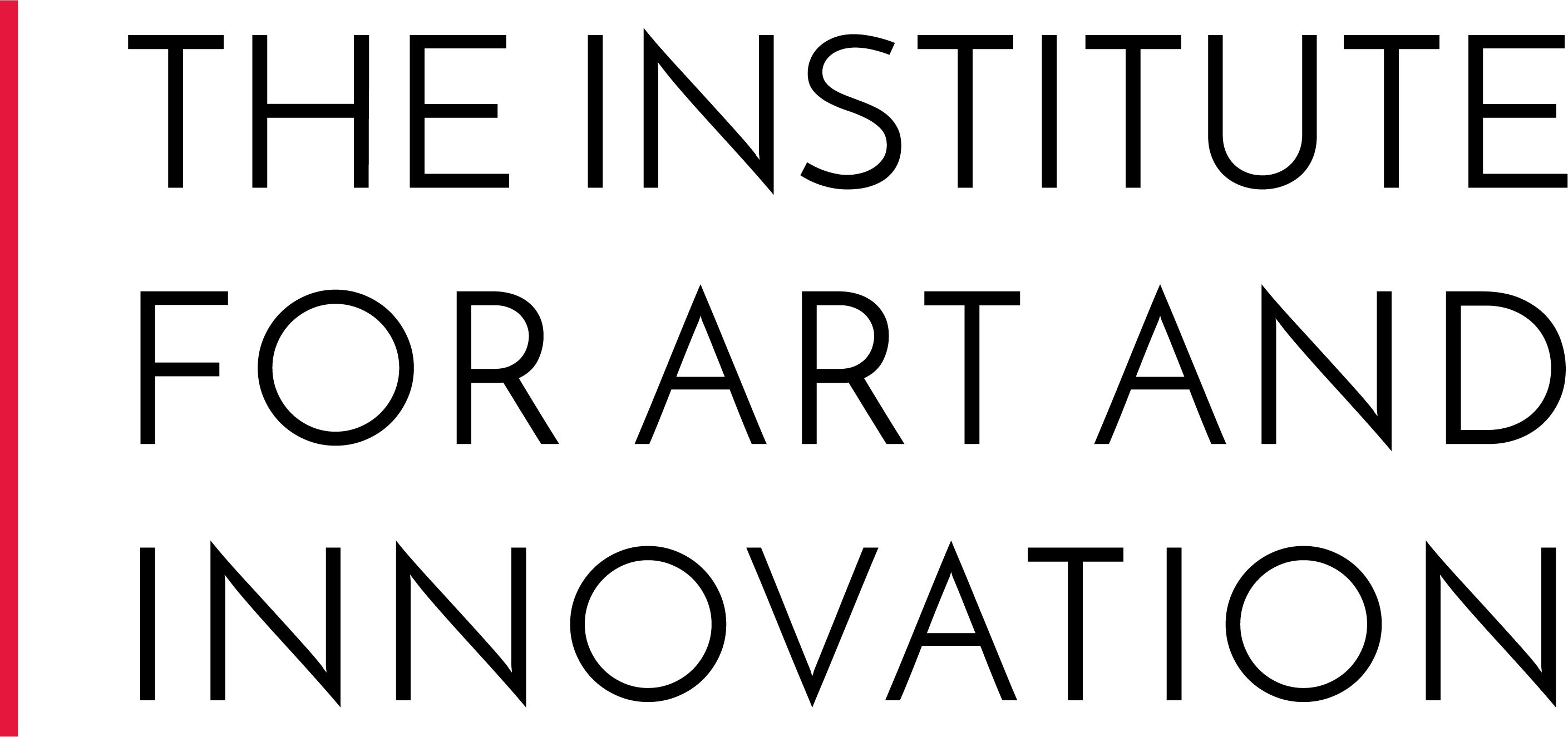 Institute for Art and Innovation