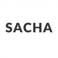 Sacha Turchi