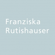 Franziska Rutishauser