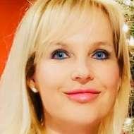Klara Silhava