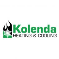 Kolendahvac Heating & Cooling