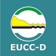 EUCC-D